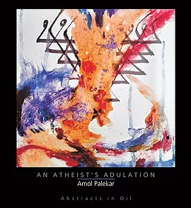 Atheist-adulation